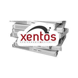 xentos.de Erfahrungen 2020 Anbieter Logo.