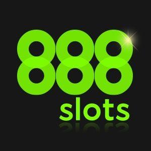 888 Slots Testbericht und unsere Erfahrungen.