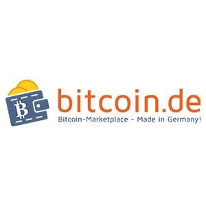 Bitcoin De Erfahrungen