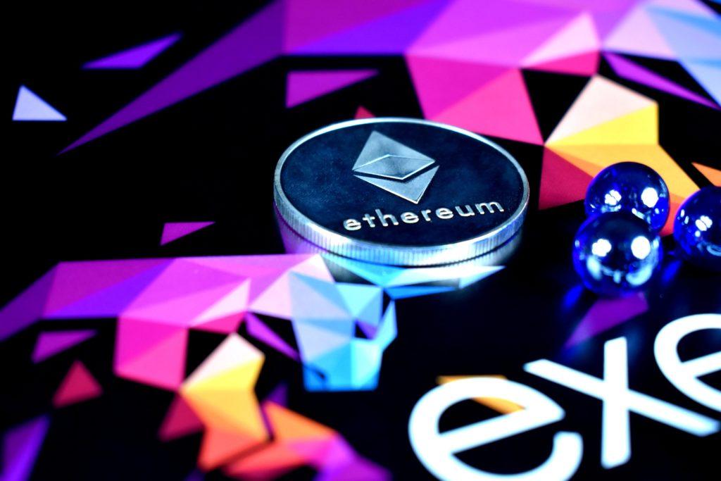 Ethereum Erfahrungen und Test Deutschland