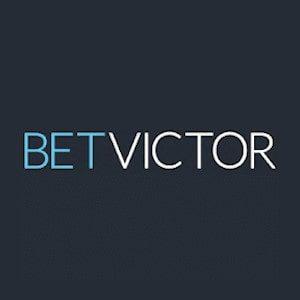 Betvictor Sportwetten Erfahrungen 2020 Anbieter Logo.