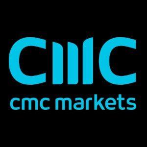 Cmc Markets Erfahrung Auszahlung