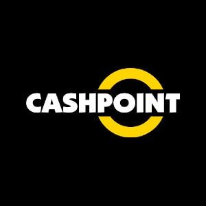 Cashpoint Erfahrungen 2020 Anbieter Logo.