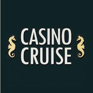 Casino Cruise 2020 Anbieter Logo.