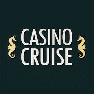 Casino Erfahrungen