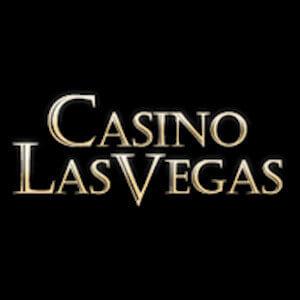 Casino LasVegas 2020 Anbieter Logo.