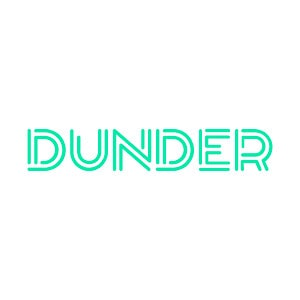Dunder Casino Test