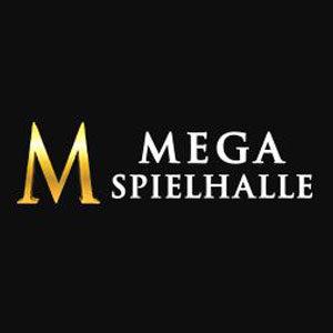 Mega Spielhalle Testbericht und Casino Erfahrungen 2020
