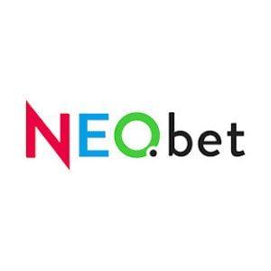 Neo.Bet Sportwetten Erfahrungen 2020 Anbieter Logo.
