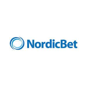 Nordicbet Erfahrungen 2020 Anbieter Logo.