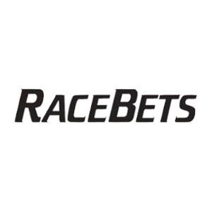 Racebets Sportwetten Erfahrungen 2020 Anbieter Logo.