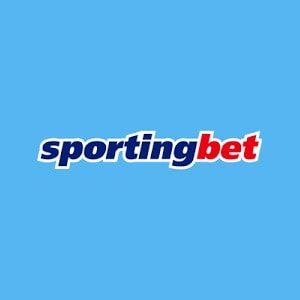 Sportingbet Sportwetten Erfahrungen 2020 Anbieter Logo.