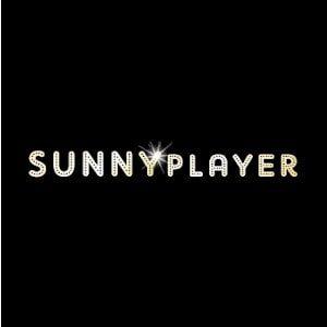 Sunnyplayer Casino 2020 Anbieter Logo.