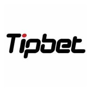 TipBet Sportwetten Erfahrungen 2020 Anbieter Logo.