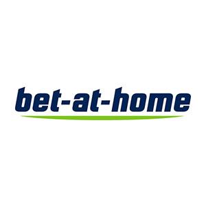 Bet At Home Erfahrungen