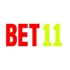 Bet11