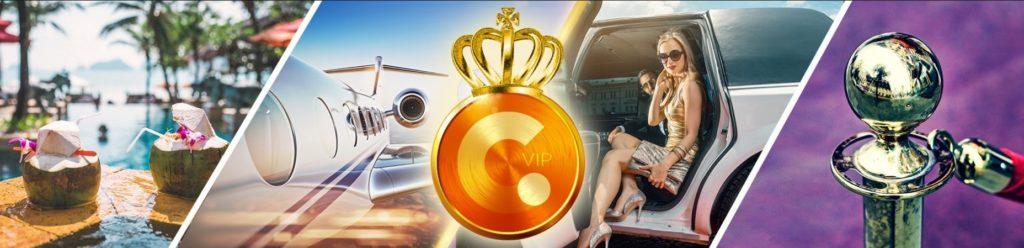 Casino.com VIP