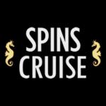 Spins Cruise Logo
