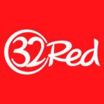 32Red Casino Erfahrungen 2020 Anbieter Logo.