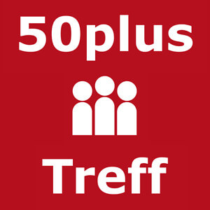 50plus partnersuche test