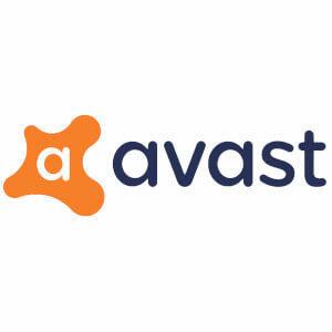 Avast VPN Erfahrungen 2020 Anbieter Logo.