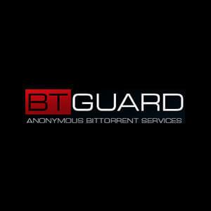 BTGuard Erfahrungen 2020 VPN Anbieter Logo.
