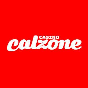 Casino Calzone Erfahrungen 2020 Anbieter Logo.