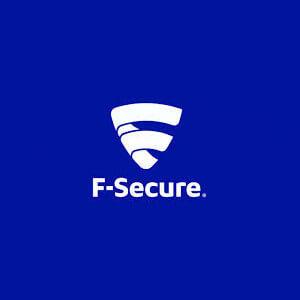 F-Secure FREEDOM Erfahrungen 2020 VPN Anbieter Logo.