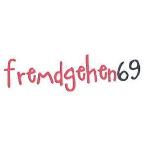 Fremdgehen69 Erfahrungen 2020 Partnerbörsen Logo.