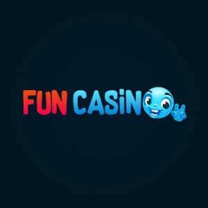 Fun Casino Erfahrungen 2020 Anbieter Logo.