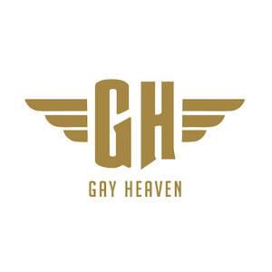 Gayheaven Erfahrungen 2020 Anbieter Logo.
