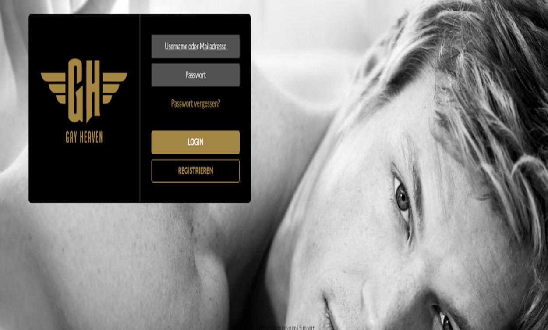 GayHeaven.net Testbericht 2020 🥇 Erfahrungen echter Kunden