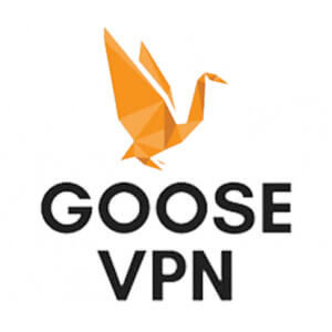 Goosevpn Erfahrungen 2020 Anbieter Logo.