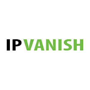 IP Vanish Erfahrungen 2020 VPN Anbieter Logo.