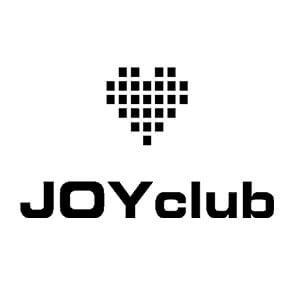 Joyclub Singlebörse Erfahrungen 2020 Anbieter Logo.