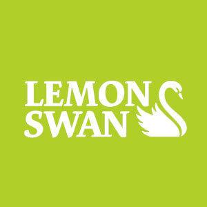 LemonSwan Erfahrungen 2020 Singlebörsen Logo.