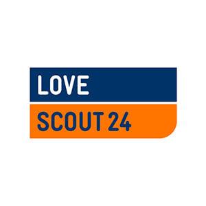 Erfahrungen Lovescout24