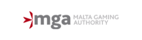 Dieser Anbieter ist von der MGA (Malta Gaming Authority) lizenziert.