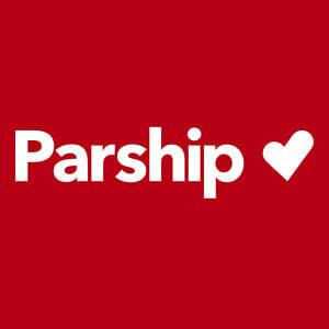 Parship Erfahrungen 2020 Partnerbörsen Logo.