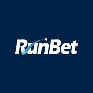 RunBet Sportwetten Erfahrungen 2020 Anbieter Logo.
