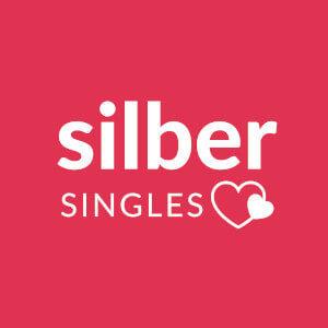Silbersingles Erfahrungen 2020 Partnerbörsen Logo.