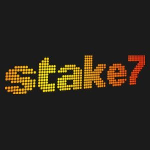 Stake7 Casino Erfahrungen 2020 Anbieter Logo.