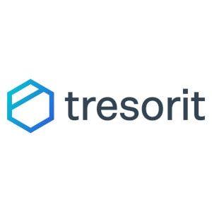 Tresorit Erfahrungen Anbieter Cloud Speicher 2020 Logo.