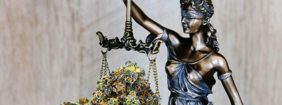Ist CBD legal in Deutschland
