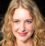 Franziska Voigt erfahrener Sportwetten- und Casinoautor