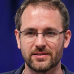 Steffen Lang erfahrener Sportwetten- und Casinoautor