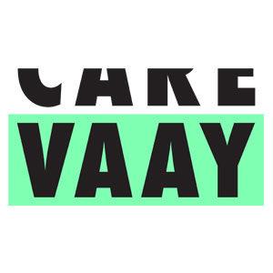VAAY CBD Logo und Erfahrungen zum Startup.