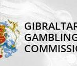 Lizenz aus Gibraltar