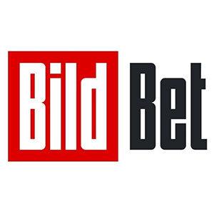 BildBet Sportwetten Erfahrungen Logo im Test