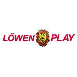 Löwen Play Casino Test und Erfahrungen Logo